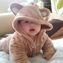 jake_lee_1105
