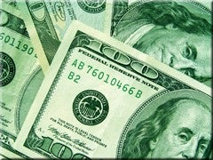 Saving Money on Taxes