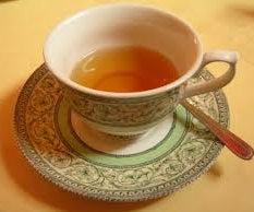 How To Prepare a Proper Cup of Tea
