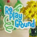 replayground