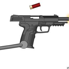 shotpistol.jpg