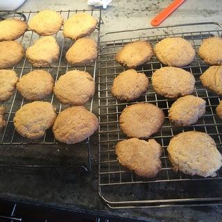 How to Make Cinnamon-Sugar Snickerdoodles