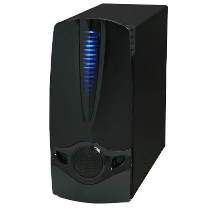 """How to Build a """"top-of-the-line"""" Custom PC"""
