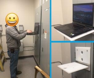 磁山笔记本电脑