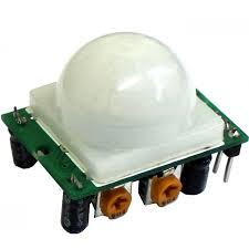 Circuit and Sensor
