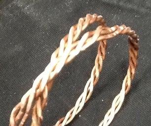 Copper Jewelry