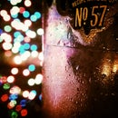 Holiday Light Bokeh for iPhone or any Smartphone!