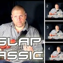 Slap Bassics - Learn the basics of Slap Bass for Free.