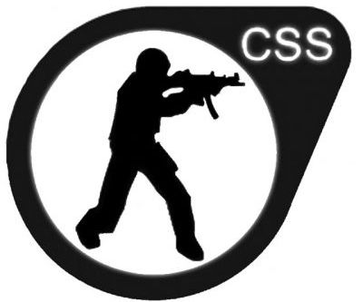How to Obtain & Install CS:S(Counter Strike Source) Textures Onto Garry's Mod