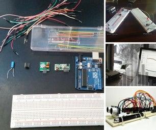 Arduino Collection