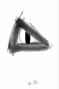 Eagle Eye Step 14