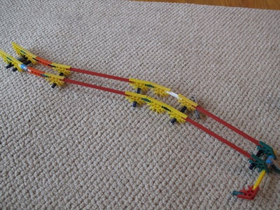 Main Track