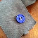 Grip Buttons