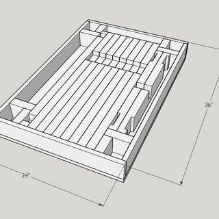 Collapsible Workbench - Storage.jpg
