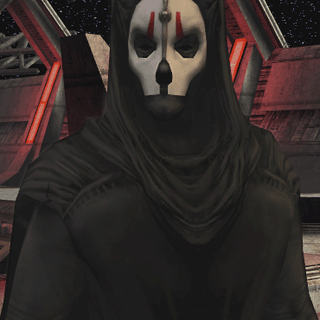 Nihilus.png