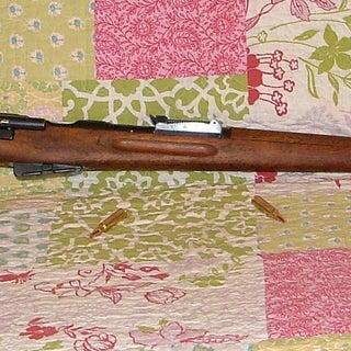 Rifle - Swiss K1911 Right.jpg
