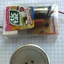Tic Tac Tone Generator... and Other Things...