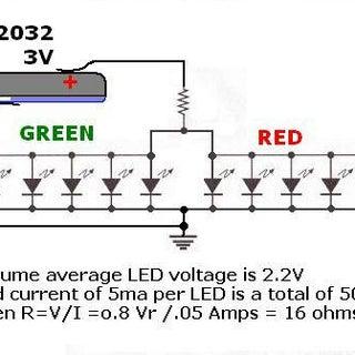 parallel-circuit.jpg