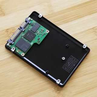 Samsung-512GB-860-PRO-teardown-12.jpg