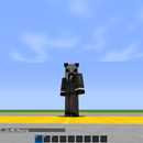 Panda_Creeper12
