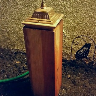 Worm Cafe  - Compost With Earthworms Right in Your Garden