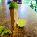 Lemon Juicer - DIY