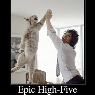 Epic-High-Five.png