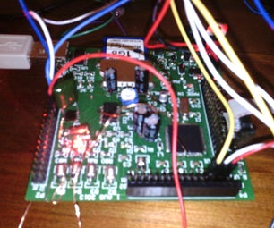DIY AVR Playing MP3 File