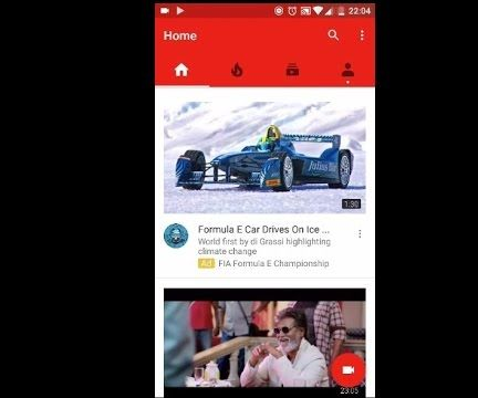 Cast YouTube Videos To TV or PC Without Chromecast Like Devices