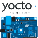LINUX YOCTO ON INTEL GALILEO / EDISON