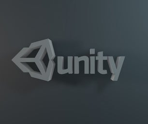 Make a Game in Unity3D | Fundamentals of Game Making in Unity3D