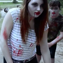 The Walking Dead Spoof: How to make your own zombie movie