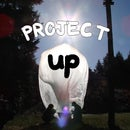 Project Up - Hot Air Balloon