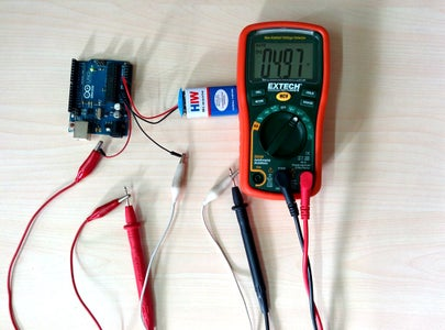 POWER SUPPLY AND OPTIMIZATION
