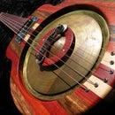 Building a Custom Guitar for SC Philharmonic