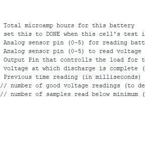 BatteryTester.jpg