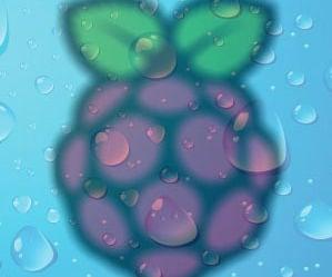 EzTemp: Temperatura Y Humedad Fácil Para Raspberry Pi