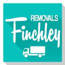 RemovalsFinchley