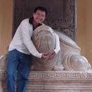 Ma Hong Son