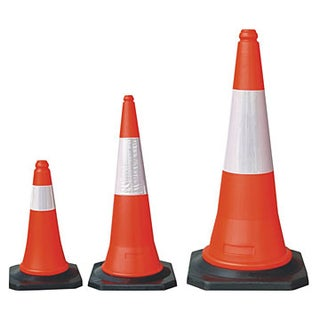 Traffic-Cone.jpg