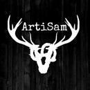 ArtiSam