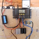Quickly Make Any PWM Solar Charge Controller Into a Desulfator