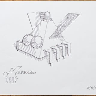 30-day-project-drawings-09.jpg