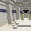 Portales de MineCraft!  (¡sin modificaciones!)