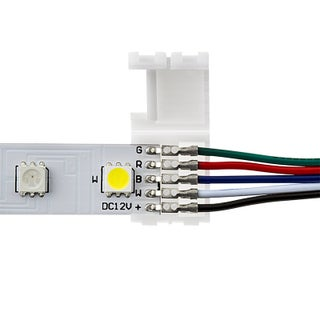rgbw-5-pin-led-strip-light-v2.jpg