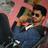 Madhukesh