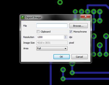 Output Files