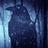 RavenclawGirl123