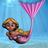 Mermaids_R_Real