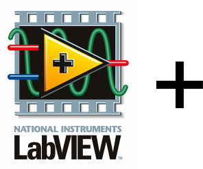 Setting Up LabVIEW to Interface With ChipKIT